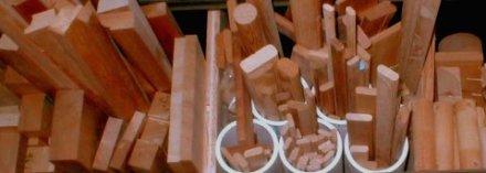 misc-wood.jpg