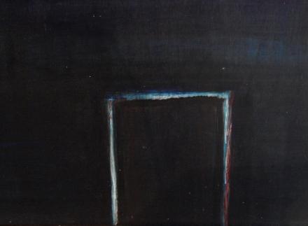 black_door1