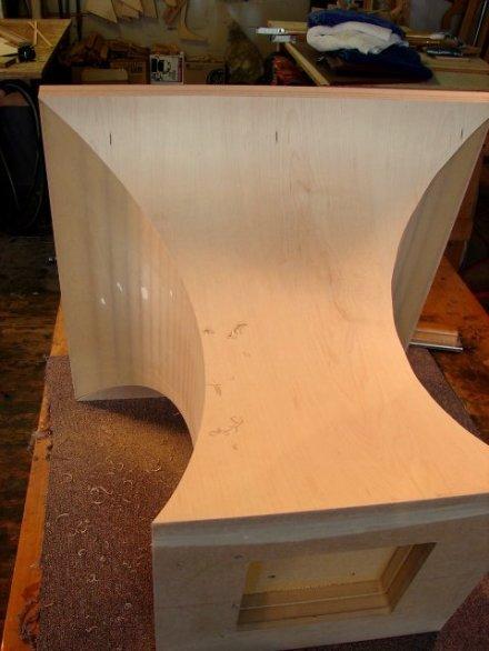 pedestal_tbl-dtl2a