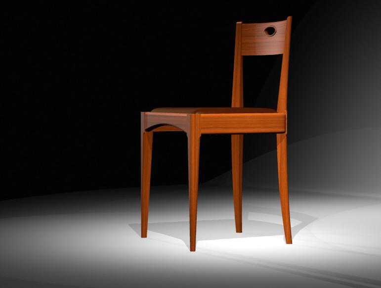 Chairs Fillingham Art Furniture Design